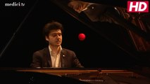 Dimitri Malignan - Johannes Brahms: Klavierstücke