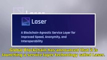 Laser Network: Blockchain Without Borders