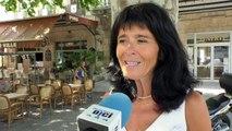 Alpes-de-Haute-Provence : l'opération argent de poche au coeur des festivités de Forcalquier