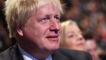 Brexit advocate Boris Johnson resigns as UK foreign secretary