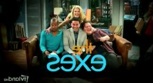 The Exes S03 - Ep12 How The Grinch Spent Xmas HD Watch