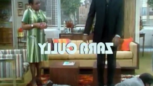 The Jeffersons S04 - Ep17 Lionel Gets the Business HD Watch