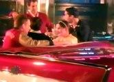 Saturday Night Live S27 - Ep15 Ian McKellenKylie Minogue - Part 01 HD Watch