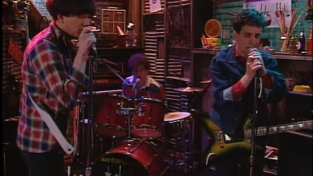 Kids in the Hall S05E20