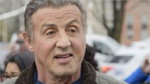 Sylvester Stallone Casts Doubt On 'Rambo 5'