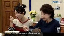 锦衣夜行第1集预告BRAVENESS OF THE MING(2017年张翰、朴敏英Park Min