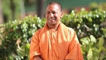 PM Modi से आगे निकले Yogi Adityanath, Noida Visit को लेकर बनाया खास Record | वनइंडिया हिंदी