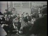Eddy Mitchell et Les Chaussettes Noires - Eddy sois bon