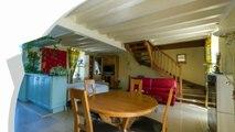A vendre - Maison/villa - Nuits st georges (21700) - 10 pièces - 270m²