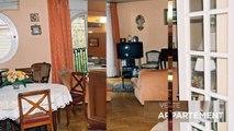 A vendre - Appartement - PARIS 17E ARRONDISSEMENT (75017) - 3 pièces - 80m²
