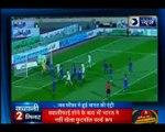 जब फीफा में हुई भारत की एंट्री इंडियन फुटबॉल टीम की अनसुनी कहानी