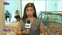 Anti-dynasty provision sa panukalang BBL, tinalakay ng BiCam; BiCam, bumuo ng subcommittees na tatalakay sa mga nilalaman ng BBL