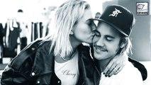 Justin Bieber CONFIRMS Engagement & Hints At Wanting Kids With Hailey Baldwin