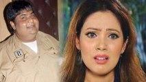 Top 10 Bikini photos Hot Tv Actress Munmun Dutta in Tmkoc