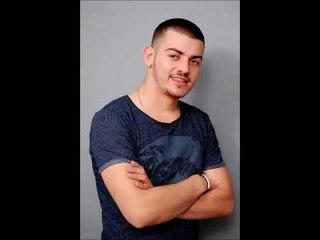 Mehmet Osmani Moj dashnija vjeter (cover)