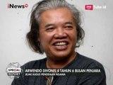 Inilah Beberapa Kasus Penistaan Agama di Indonesia Sebelum Kasus Ahok - Special Report 21/04