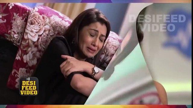Kumkum Bhagya - 10th July 2018 _ Upcoming Twist _ Zee Tv Kumkum Bhagya Serial To