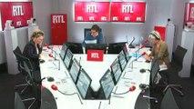 Coupe du Monde 2018 : Leers-Estaimpuis, illustration de l'amicale rivalité franco-belge