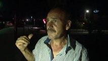 Hastane Önünde Silahlı Çatışma: 1'i Polis 8 Yaralı