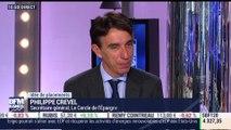 Idées de placements: Les Français privilégient encore les produits d'épargne sans risque - 10/07