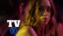 Bronx SIU Official Trailer (TV Series 2018) Action Series