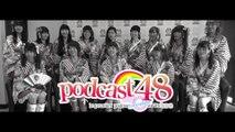 [Japan Expo 19] Interview Banzai Japan avec Live