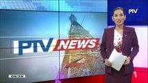 #PTVNEWS: Panukalang national budget para sa 2019, aprubado na