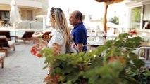 Μιλήσαμε με τον Νίκο Χαλκιαδάκη τον ιδιοκτήτη του μοναδικού ξενοδοχείου swingers στην Ελλάδα