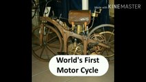 TOP 10 AMAZING THINGS TO KNOW ABOUT  WORLDSFIRST THINGS  INTERESTING FACTS  UNKNOWN THINGS