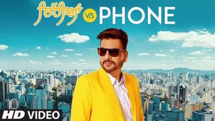 Chithian Vs Phone HD Video Song Gurpreet Billa 2018 Heer Bro Latest Punjabi Songs (1)_Joined
