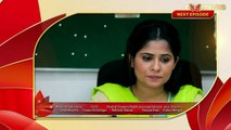 Pakistani Drama _ Noor - Episode 60 Promo _ Express Entertainment Dramas _ Asma,_HD