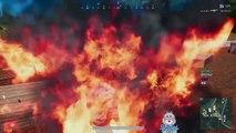 양평군출장샵【카톡GD79C】(∑)【GLD79,COM】양평군콜걸샵(∑)양평군출장업소(∑)양평군출장샵추천(∑)양평군출장마사지(∑)양평군애인대행(∑)양평군출장만남(∑)양평군여대생출장업소
