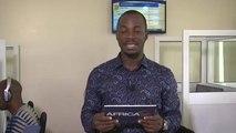 DÉCRYPTAGE - Mali: Moussa Sinko Coulibaly, Candidat à la présidentielle