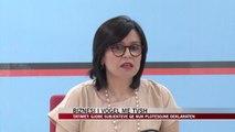 Biznesi i vogël me TVSH - News, Lajme - Vizion Plus