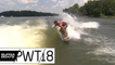 Pro Wakeboard Tour: Supra Boats PWT - Stop 3 Highlights