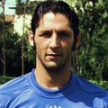 12 years ago, Marco Materazzi took Italy to the top of the world! #OnThisDay #WorldCup #InterForever