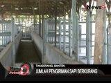 Politik Daging Sapi, Pemasok Sapi Alami Kesulitan Stok - iNews Petang 11/08