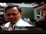 Walikota Bogor Bima Arya Diperiksa Penyidik Kejaksaan Negeri Bogor - iNews Malam 03/09
