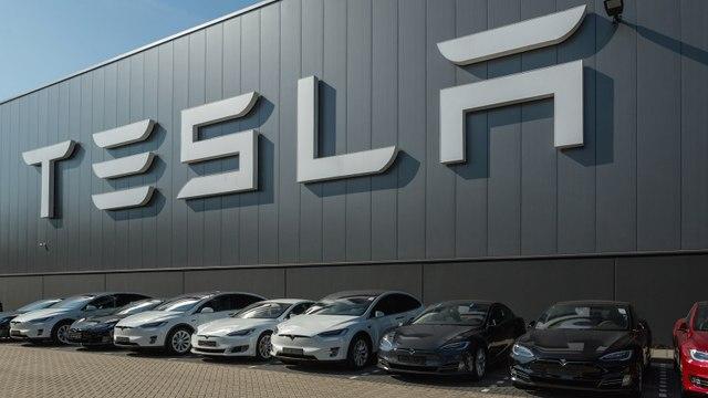 Tesla's China Ambitions — Not Tariffs — Might Hinder the Company