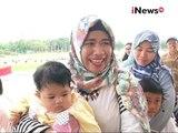 Live Report : libur lebaran, Monas dipadati pengunjung - iNews Siang 07/07