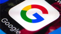 All The Things You Can Do With Google Pay