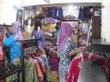 Ciri khas Batik : penggambaran motif pada kain - iNews Pagi Super Sunday 02/10