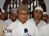 Jelang aksi damai 212, puluhan Masjid di Jakarta terbuka lebar -iNews Pagi 30/11