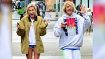 Justin Bieber & Hailey Baldwin's Wedding Details REVEALED!