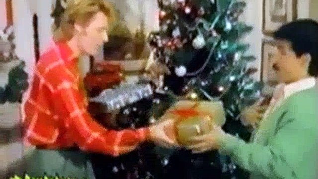Beavis and Butt-Head CS1 - A Very Special Christmas With Beavis and Butt-head