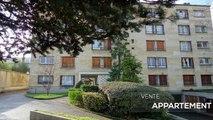 A vendre - Appartement - SAINT-MAUR-DES-FOSSES (94100) - 3 pièces - 65m²