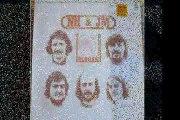 """Nuevos Horizontes & Jose y Manuel  """"Cada Día Más"""" 1975 Spain Psych Pop"""