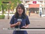 Jemaah Haji Kloter 2 Asal Banten & Kloter 3 Asal Jakarta Tiba Hari ini Indonesia - iNews Pagi 08 09