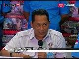 Kepala BNN Budi Waseso Tegaskan Senjata BNN Beda Dengan TNI & Polri - iNews Malam 27/09