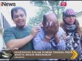 Ironis!! Ternyata Dokter Helmi Sempat Berencana Membakar Hidup-hidup Dokter Lety - Police Line 18/11